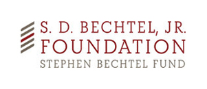 S.D. Bechtel, Jr. Foundation